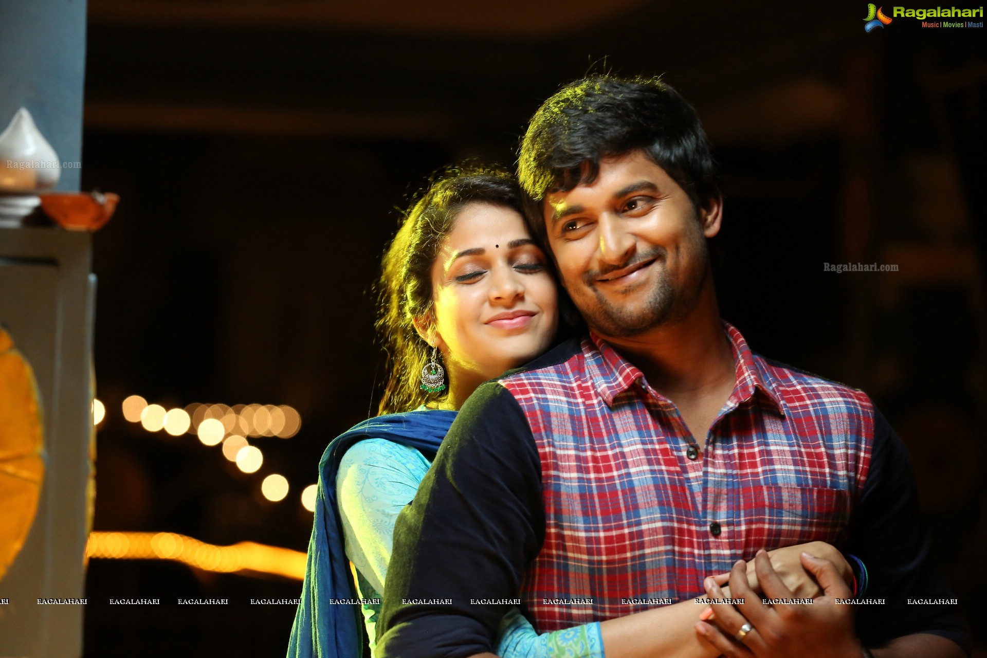 'Bale Bale Magadivoy' completes shooting except two songs