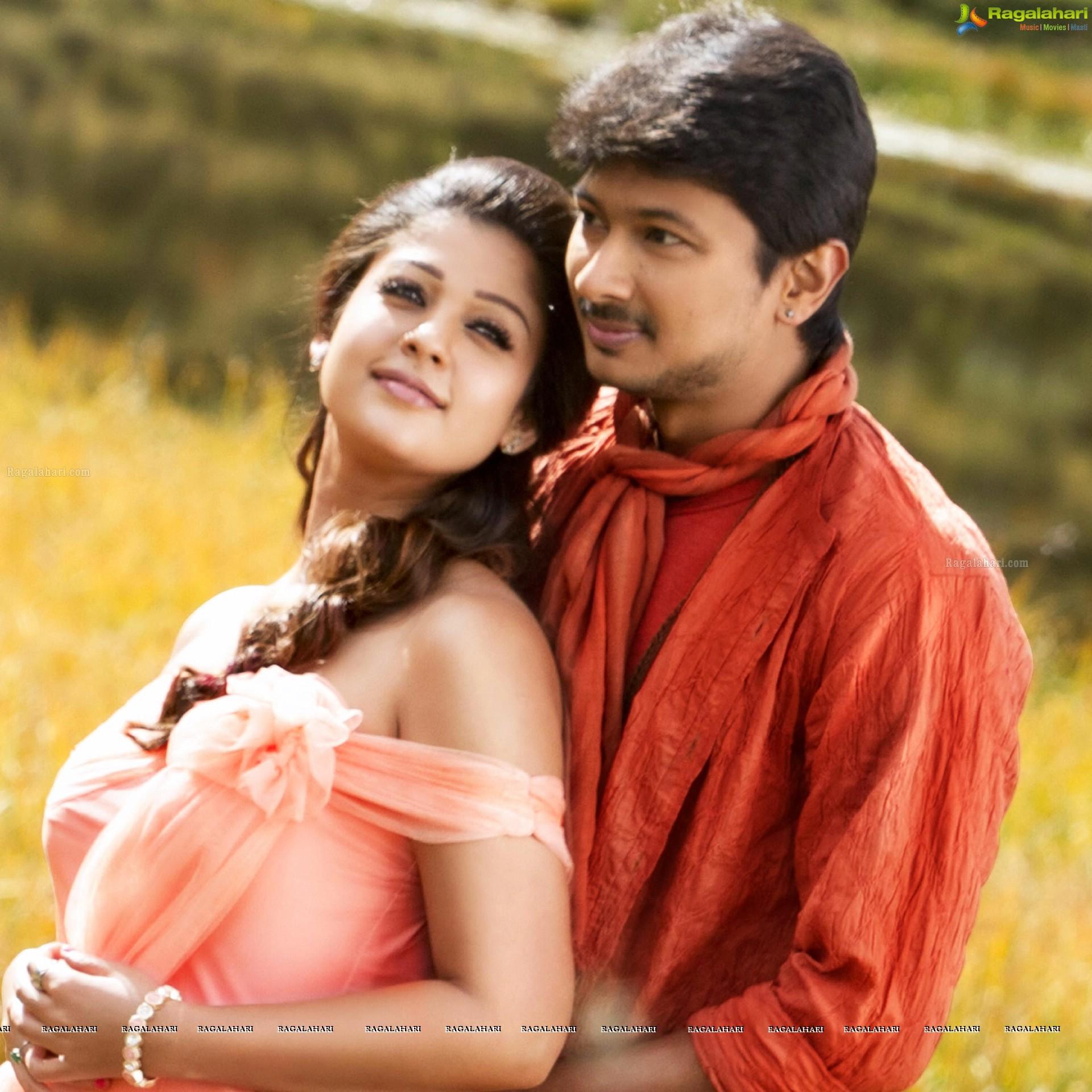 Seenugadi Love Story censor completed