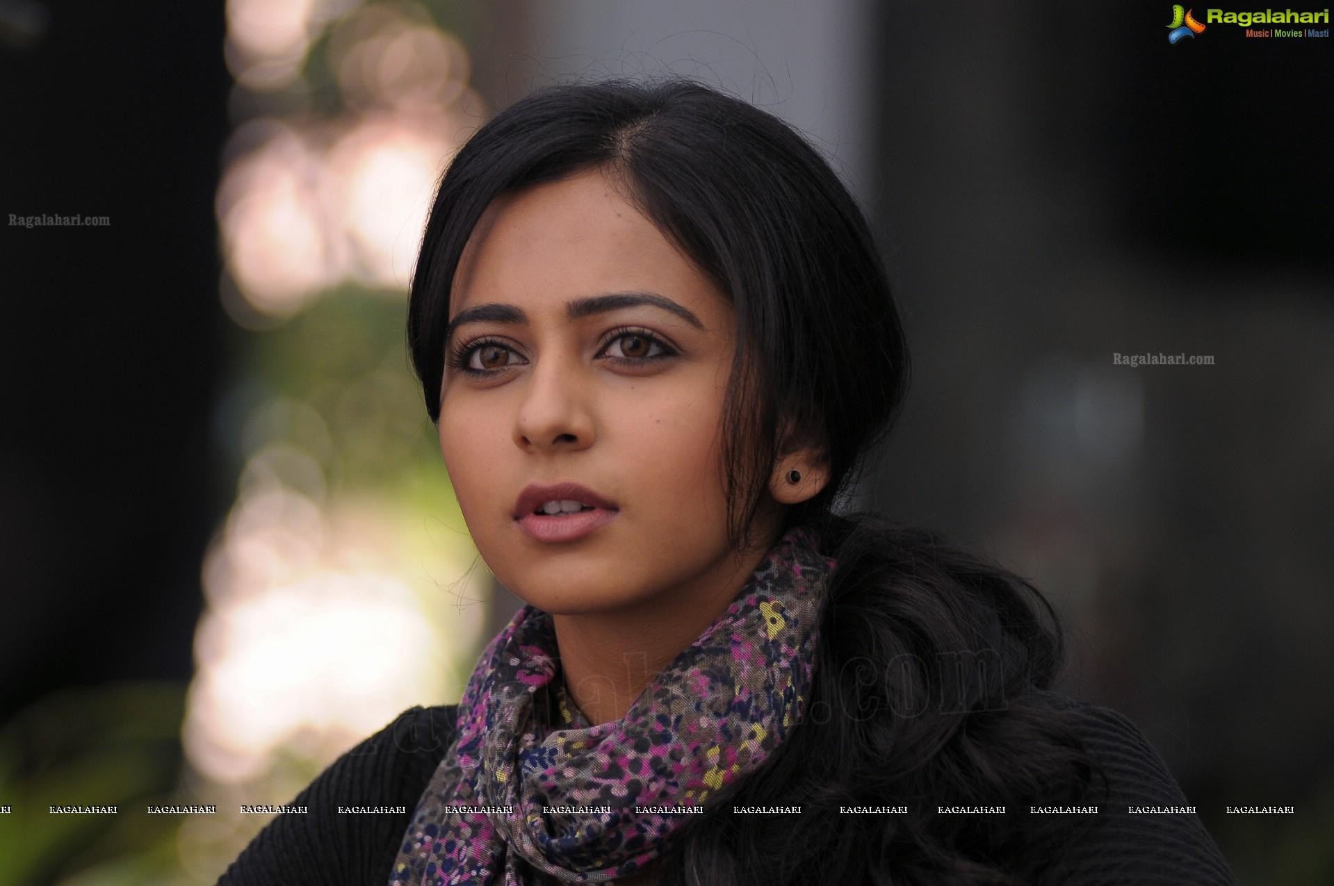 rakul preet singh (high definition) image 8   tollywood actress