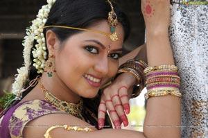 Suhasini Telugu Cinema Actress