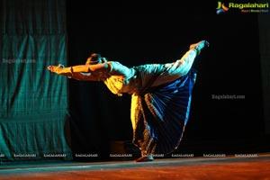 Vyshnavie Sainath