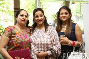 Akritti Elite Hyderabad