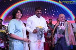 Apollo Heart Surgeon Dr Vijay Dikshit