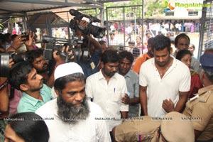 Tamil Nau Assembly Election
