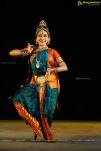 Rani Rudramma Tandavam