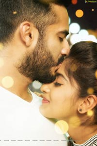 Idi Maa Prema Katha Short Film