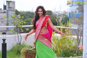 Satya Gang Telugu Cinema Stills