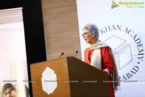 The Aga Khan Academy Graduation Ceremony