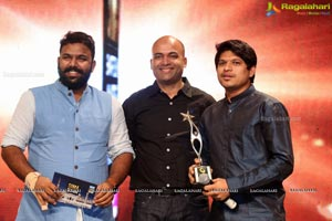 SIIMA Short Film Awards