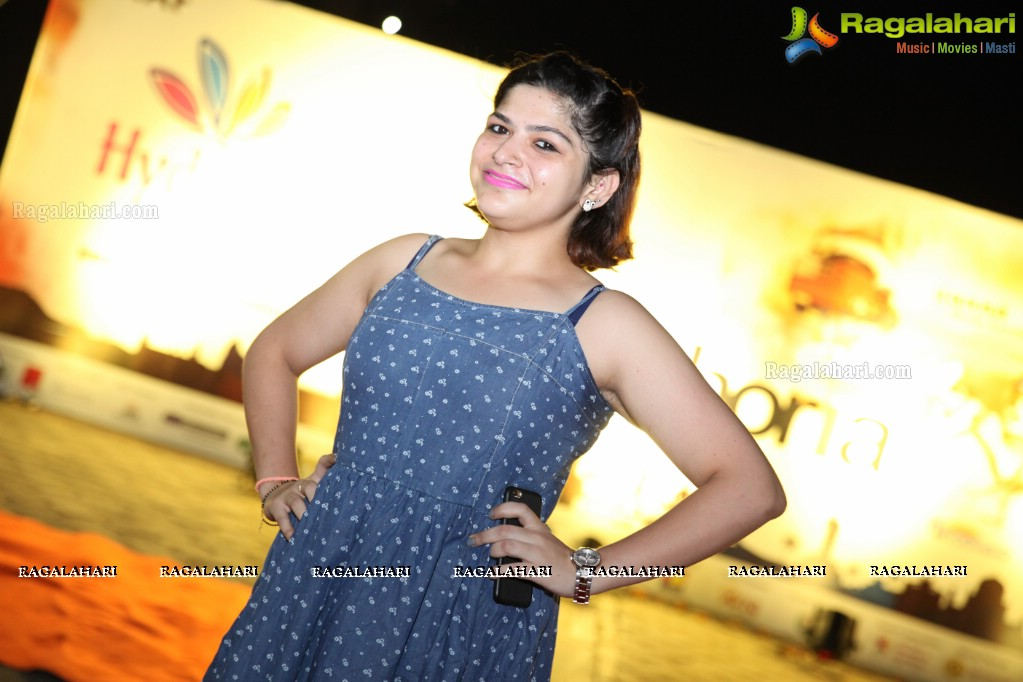 Photos hyderabad arts festival season 5 at hitex hyderabad - Miton cucine forum ...