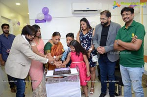 Photos naturals family salon spa launch by minister t for 16 image the family salon