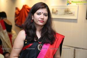 Rabindra Sangeet