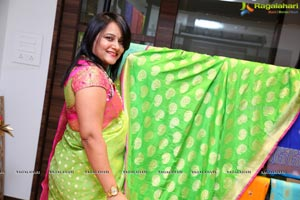 Rajyalakshmi Gubba