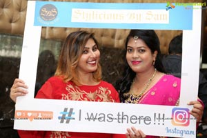 The South Indian Bride Exhibition
