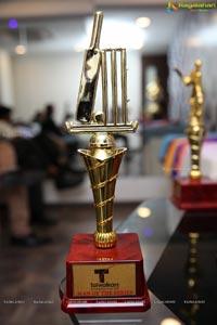 Talwalkars Premier Cricket League Launch