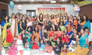 TATA Greater Philadelphia Mother's Day Celebrations 2017