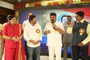 Directors Day Celebrations