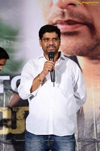Doctor Satyamurthy