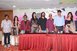 Pellante Movie Launch