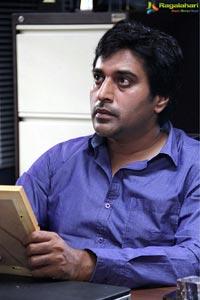 Doctor Satyamurthy Telugu Cinema Stills