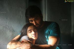 Parichayam Telugu Cinema Stills
