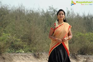 Sagara Theeramlo