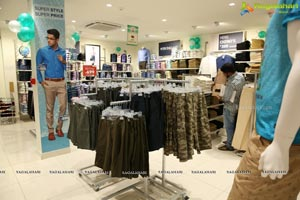 Easy Buy Store Chandanagar