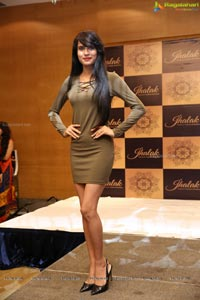Jhalak Lifestyle Exhibition
