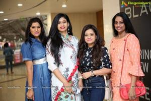 Raazi Special Screening