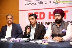 Red Hat Hyderabad World Class Academy