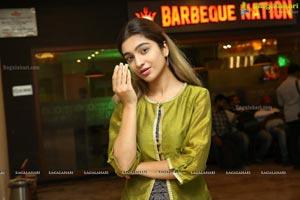 Barbeque Nation Launches Dawaat-E-Ramadan