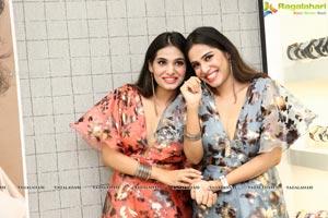 Exclusive Casio Watches Showroom Launch
