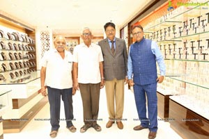 Kushal's Fashion Jewellery Launches Its New Store