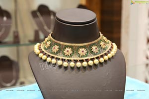 Kushal's Fashion Jewellery Trendy Collection