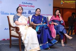 Mumz Hub and Mathrusakhi Foundation Organizes Dear Mom