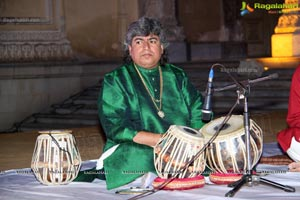 Pandit Motiram Pandit Maniram