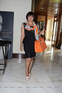Estee Lauder Beauty Experience with FICCI