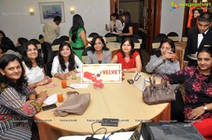 Samanvay Image Consultancy Workshop