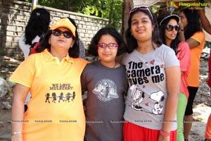 Samanvay Ladies Club Picnic