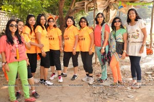 Samanvay Picnic Party
