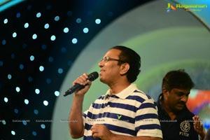 Memu Saitham