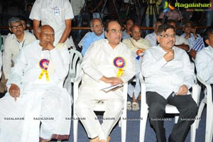 KV Reddy Award