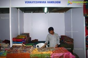 Designers N Weavers