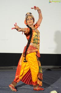 Haleem Khan Kuchipudi
