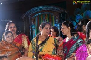 Bhaat Program