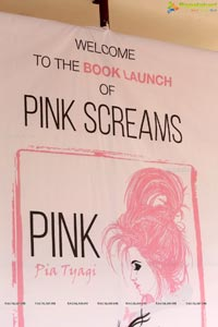 Pink Screams