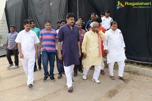 Bandaru Dattatreya Pawan Kalyan