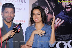Rock On Bollywood