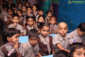 Care of Godavari Hero Rohith