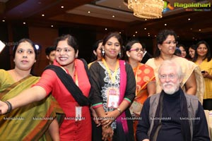 Memorable Moments with Tom Alter